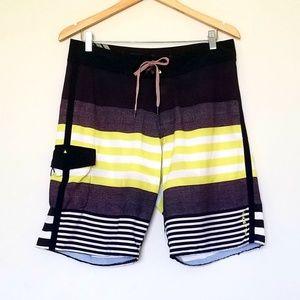 Billabong Men Board Shorts Size 32
